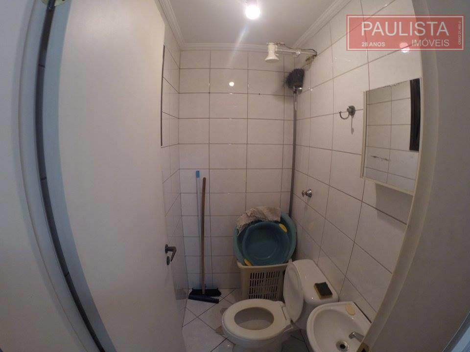 Apto 3 Dorm, Vila Alexandria, São Paulo (AP10262) - Foto 7