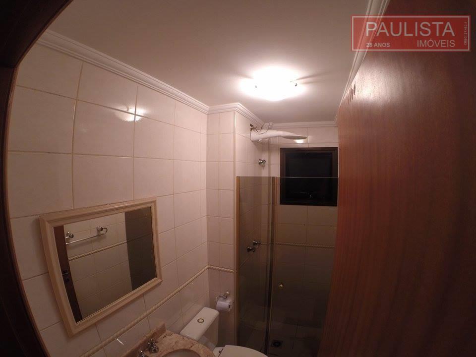 Apto 3 Dorm, Vila Alexandria, São Paulo (AP10262) - Foto 8