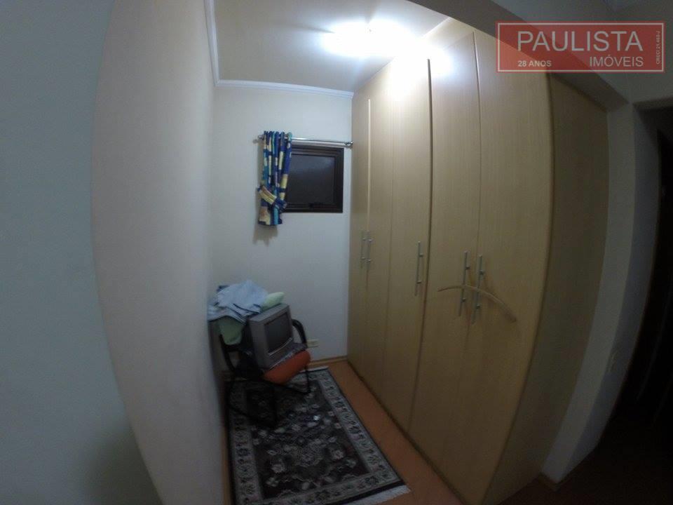 Apto 3 Dorm, Vila Alexandria, São Paulo (AP10262) - Foto 9