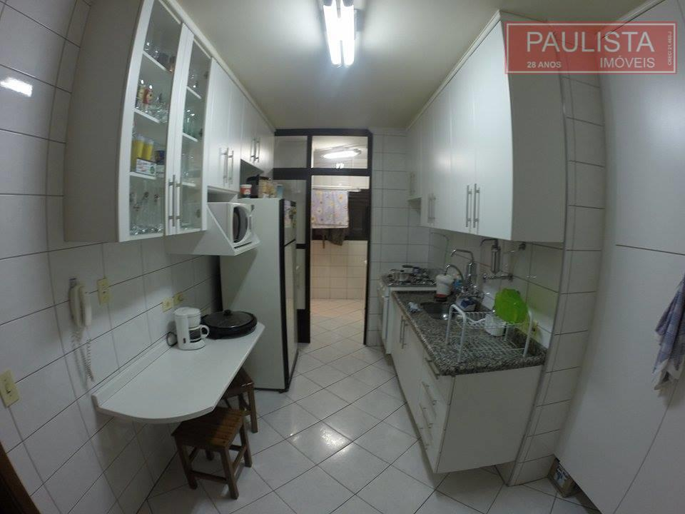 Apto 3 Dorm, Vila Alexandria, São Paulo (AP10262) - Foto 11