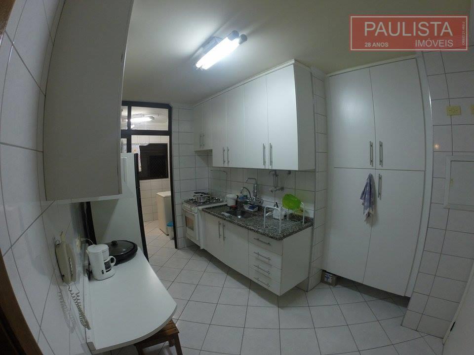 Apto 3 Dorm, Vila Alexandria, São Paulo (AP10262) - Foto 12