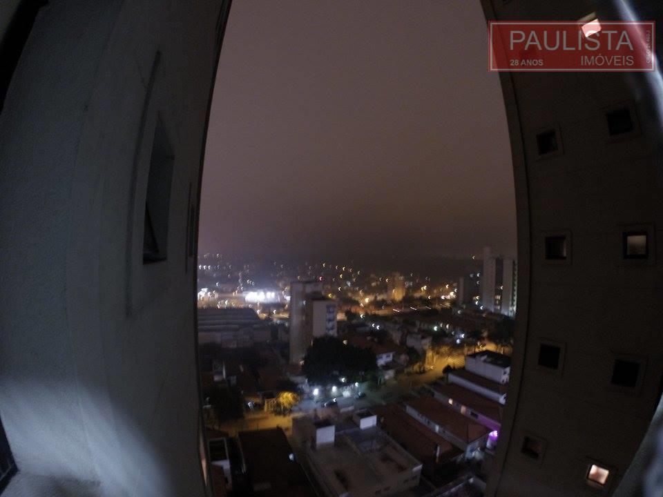 Apto 3 Dorm, Vila Alexandria, São Paulo (AP10262) - Foto 14