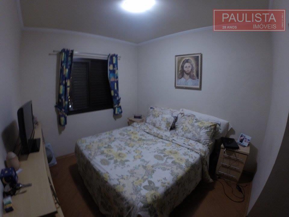 Apto 3 Dorm, Vila Alexandria, São Paulo (AP10262) - Foto 15