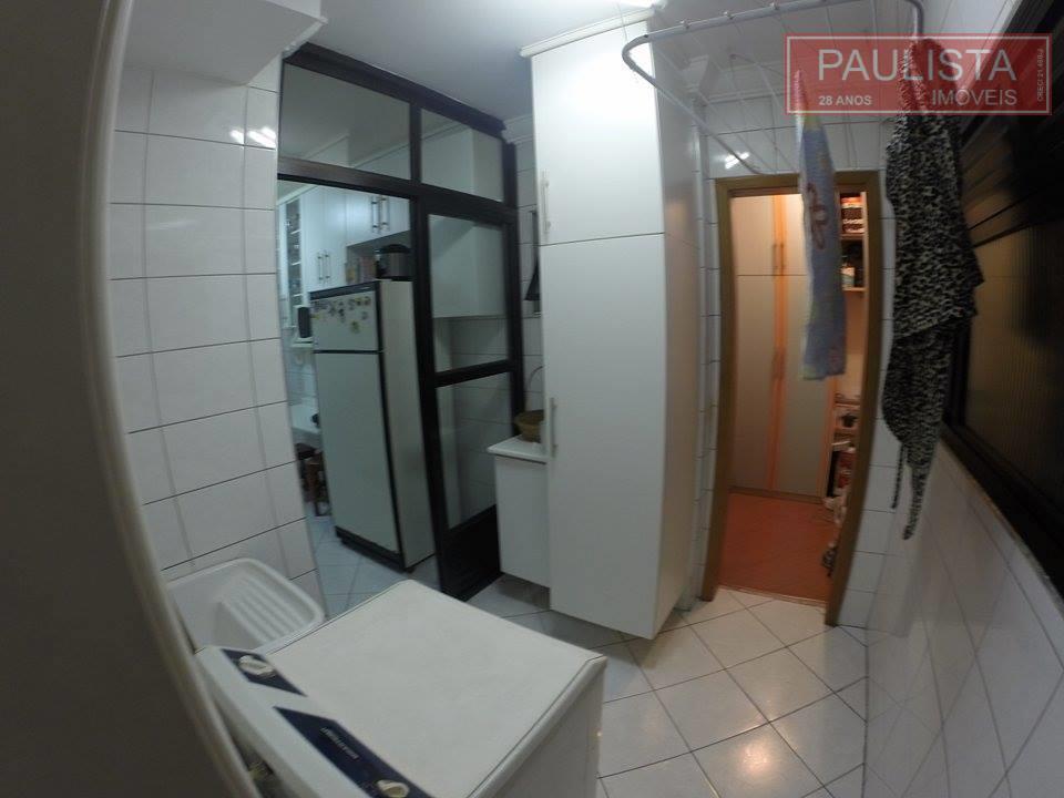 Apto 3 Dorm, Vila Alexandria, São Paulo (AP10262) - Foto 16
