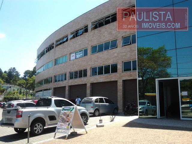 Sala, Cidade Dutra, São Paulo (SA0760) - Foto 12