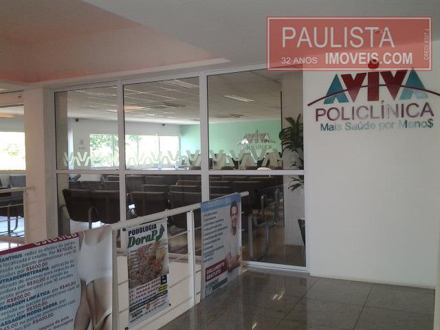Sala, Cidade Dutra, São Paulo (SA0761) - Foto 3