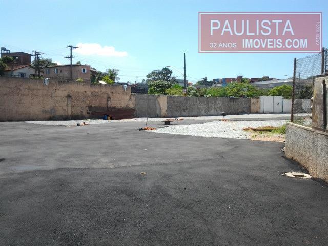 Sala, Cidade Dutra, São Paulo (SA0761) - Foto 14