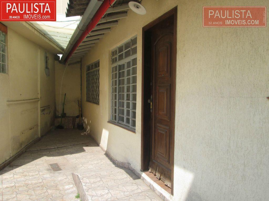 Casa 4 Dorm, Moema, São Paulo (SO1274) - Foto 3