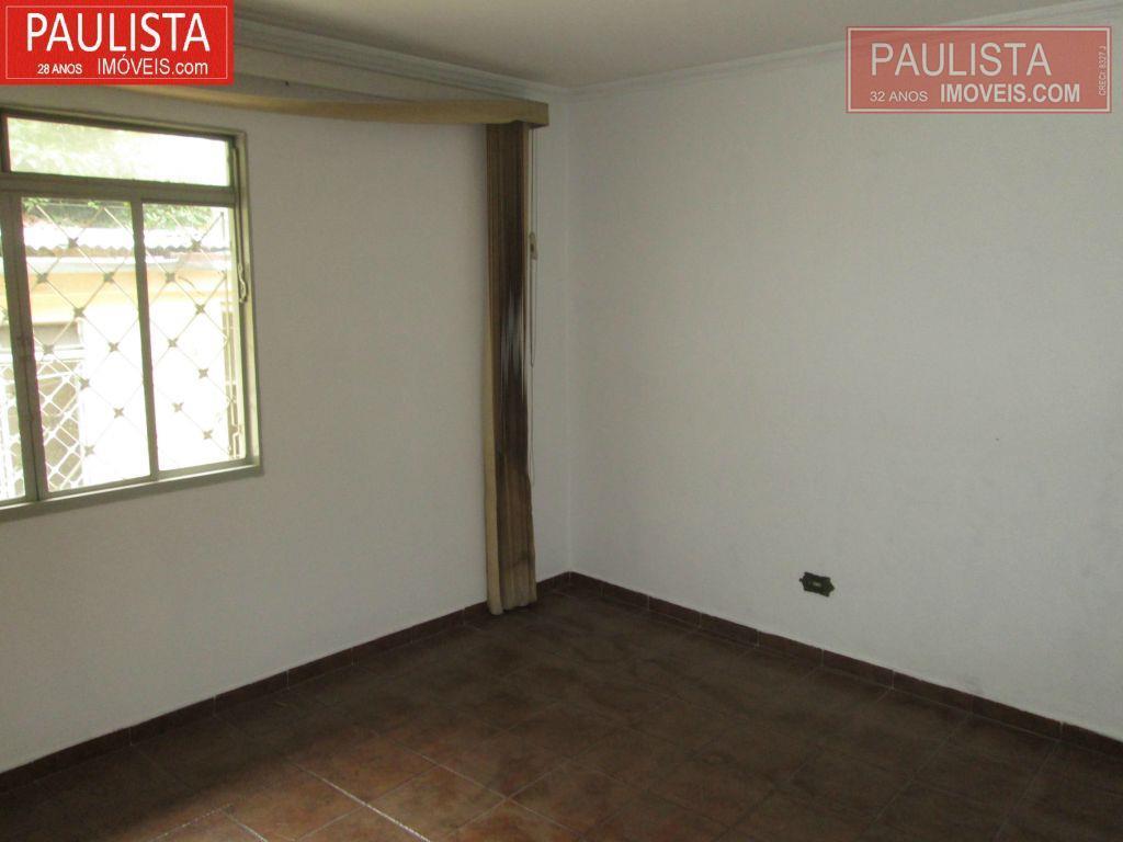 Casa 4 Dorm, Moema, São Paulo (SO1274) - Foto 8