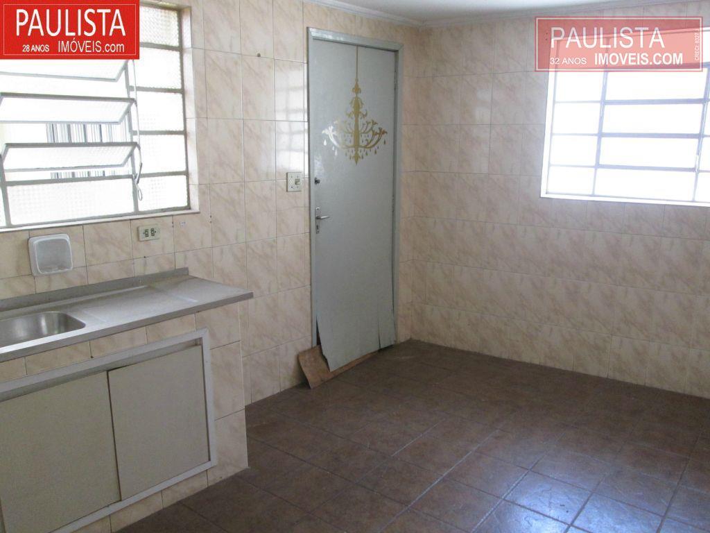 Casa 4 Dorm, Moema, São Paulo (SO1274) - Foto 9