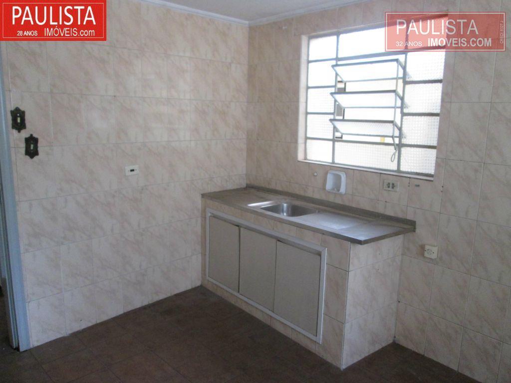 Casa 4 Dorm, Moema, São Paulo (SO1274) - Foto 10