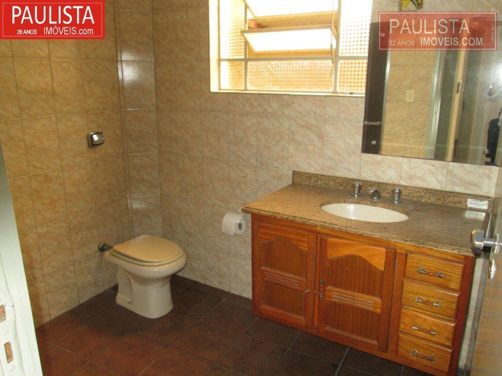 Casa 4 Dorm, Moema, São Paulo (SO1274) - Foto 11