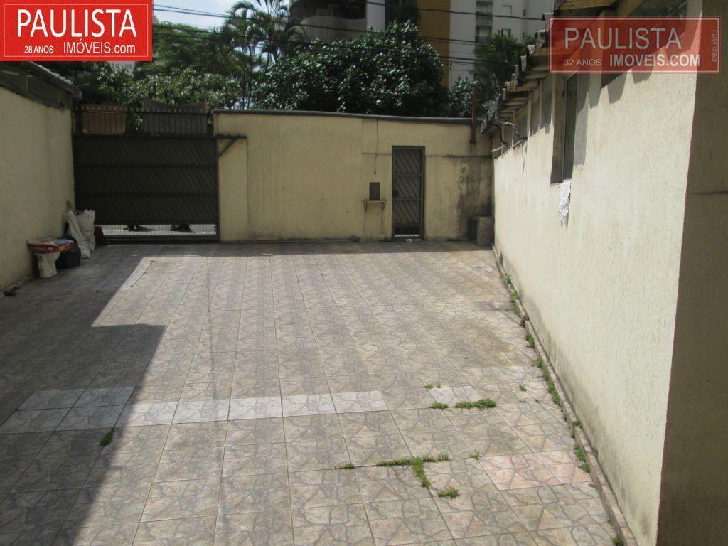 Casa 4 Dorm, Moema, São Paulo (SO1274) - Foto 12