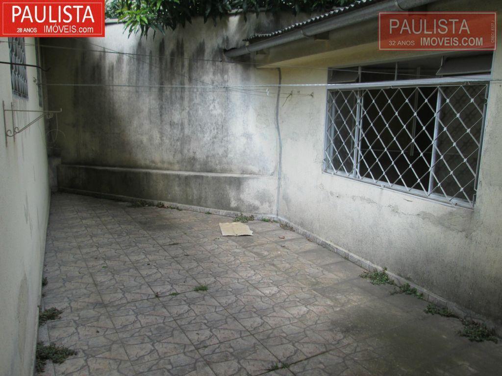 Casa 4 Dorm, Moema, São Paulo (SO1274) - Foto 13