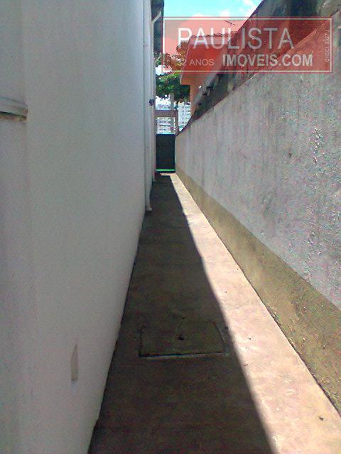 Galpão, Vila Santa Catarina, São Paulo (GA0213) - Foto 6