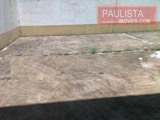 Galpão, Vila Santa Catarina, São Paulo (GA0213) - Foto 7