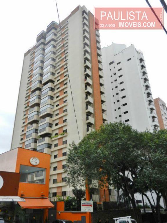 Apto 4 Dorm, Vila Leopoldina, São Paulo (AP10278) - Foto 4