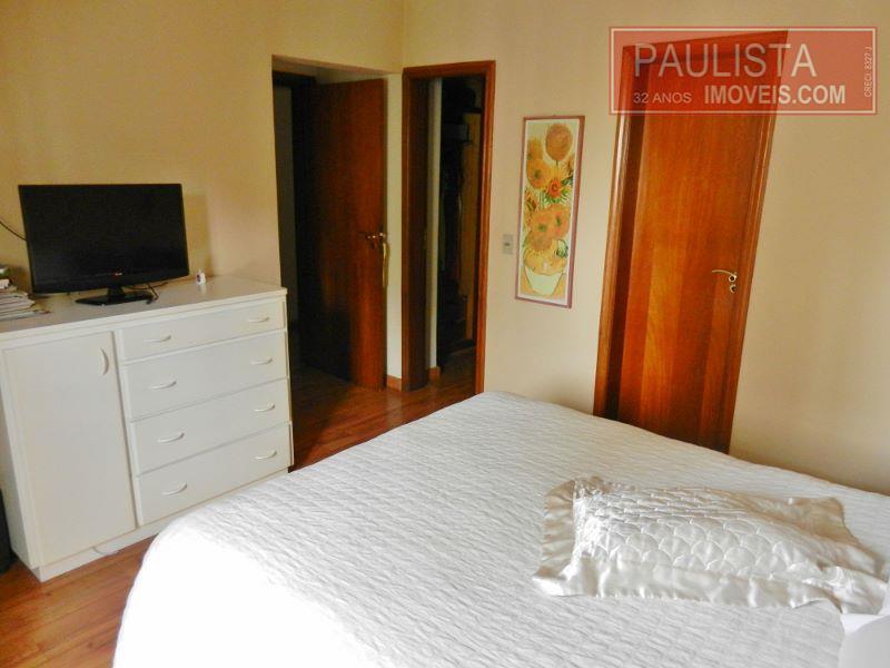 Apto 4 Dorm, Vila Leopoldina, São Paulo (AP10278) - Foto 12