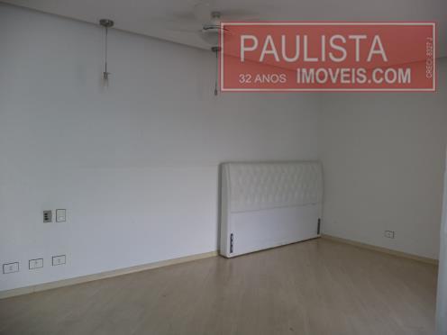 Casa 6 Dorm, Chácara Klabin, São Paulo (SO1283) - Foto 11