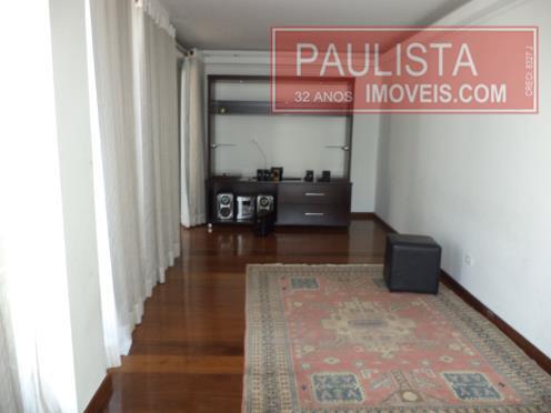 Casa 6 Dorm, Chácara Klabin, São Paulo (SO1283) - Foto 18
