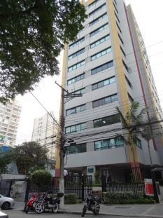 Sala, Santo Amaro, São Paulo (CJ0364) - Foto 8