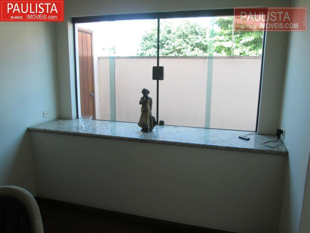 Casa 3 Dorm, Parque Jabaquara, São Paulo (CA0990) - Foto 8