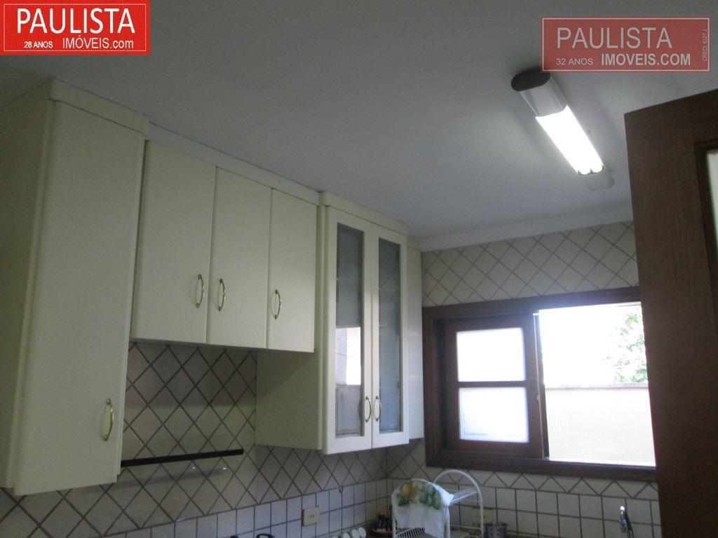 Casa 3 Dorm, Parque Jabaquara, São Paulo (CA0990) - Foto 10