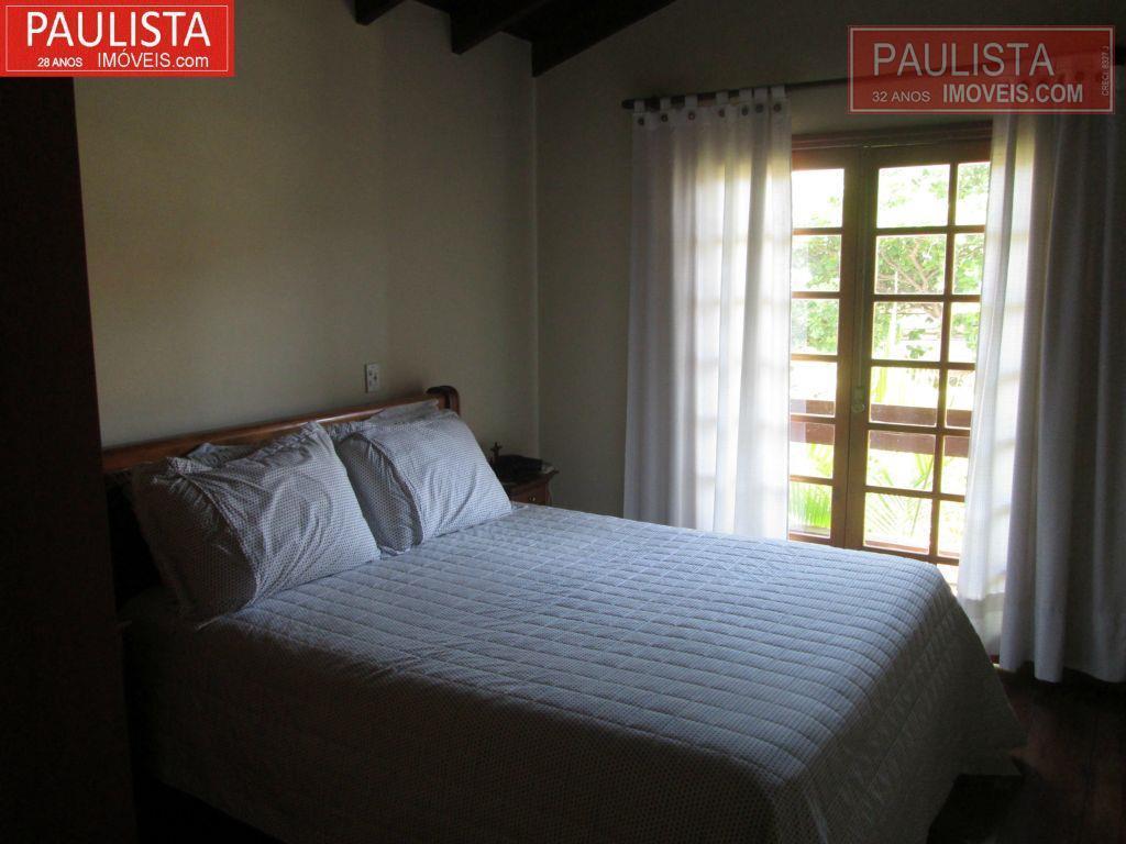 Casa 3 Dorm, Parque Jabaquara, São Paulo (CA0990) - Foto 16