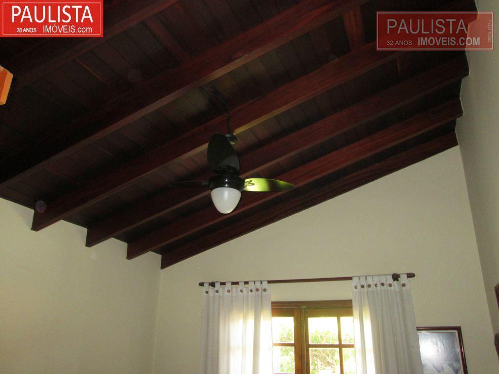 Casa 3 Dorm, Parque Jabaquara, São Paulo (CA0990) - Foto 17