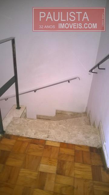 Casa 3 Dorm, Campo Belo, São Paulo (SO1270) - Foto 9
