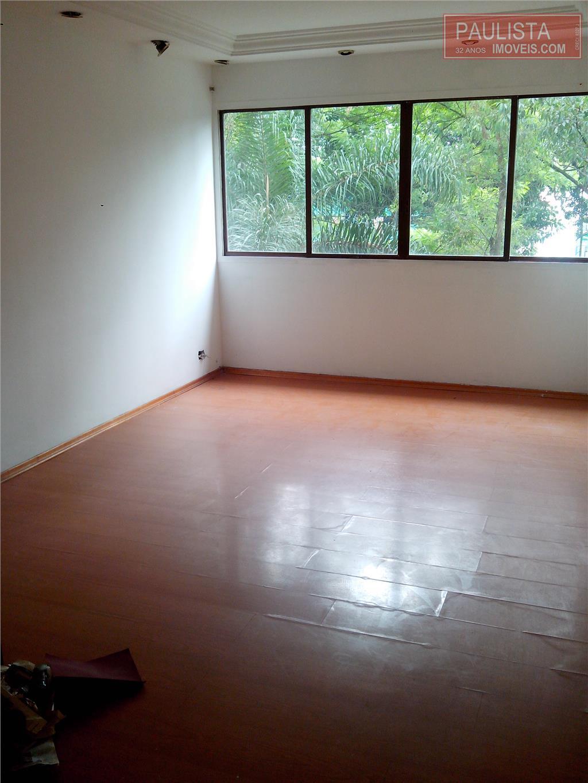 3 dormitórios na Vila Olímpia pelo melhor preço da região ! Menos de R$ 7 mil / m² !