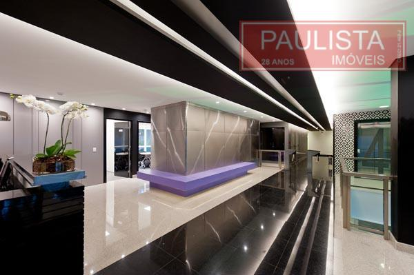 Paulista Imóveis - Sala, Cerqueira César (SA0773) - Foto 5