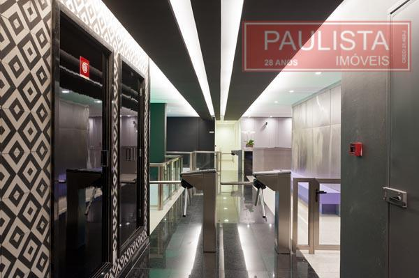 Paulista Imóveis - Sala, Cerqueira César (SA0773) - Foto 6