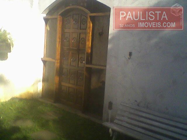 Casa 4 Dorm, Brooklin Paulista, São Paulo (CA1001) - Foto 4