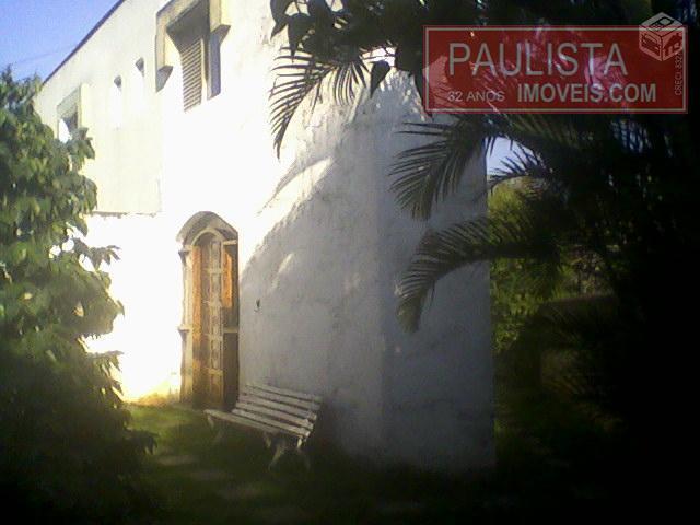 Casa 4 Dorm, Brooklin Paulista, São Paulo (CA1001) - Foto 8