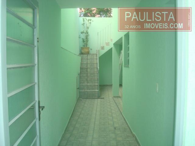 Paulista Imóveis - Casa 3 Dorm, Jardim Prudência - Foto 16