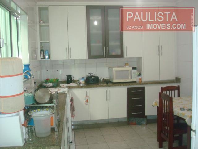 Paulista Imóveis - Casa 3 Dorm, Jardim Prudência - Foto 12
