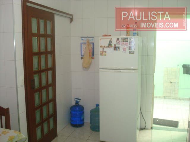 Paulista Imóveis - Casa 3 Dorm, Jardim Prudência - Foto 14