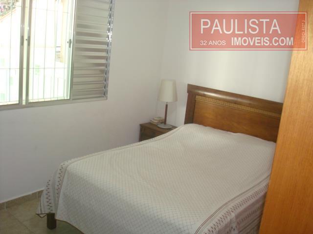 Paulista Imóveis - Casa 3 Dorm, Jardim Prudência - Foto 5