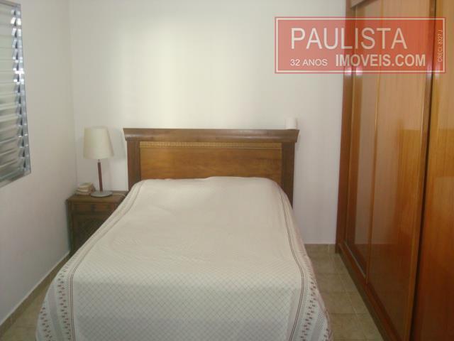 Paulista Imóveis - Casa 3 Dorm, Jardim Prudência - Foto 6