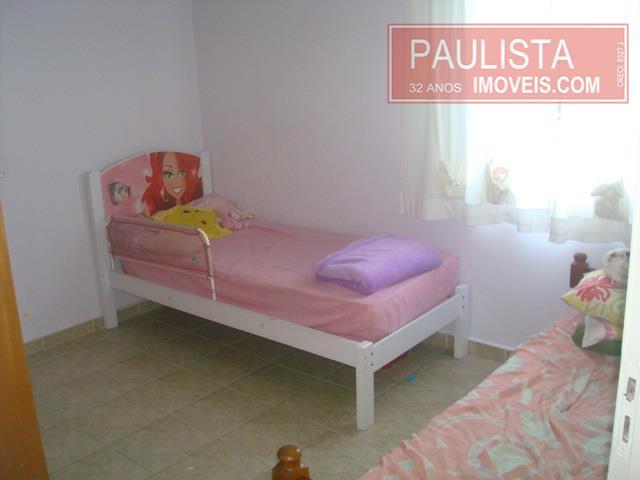Paulista Imóveis - Casa 3 Dorm, Jardim Prudência - Foto 8