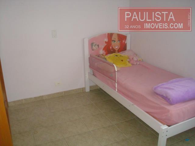 Paulista Imóveis - Casa 3 Dorm, Jardim Prudência - Foto 9