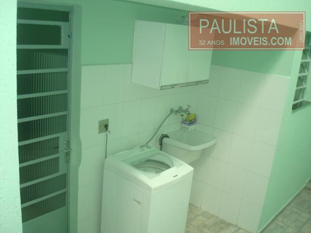 Paulista Imóveis - Casa 3 Dorm, Jardim Prudência - Foto 15
