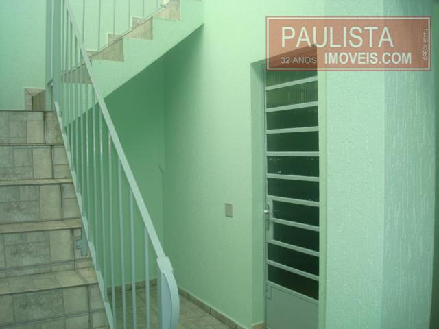 Paulista Imóveis - Casa 3 Dorm, Jardim Prudência - Foto 17