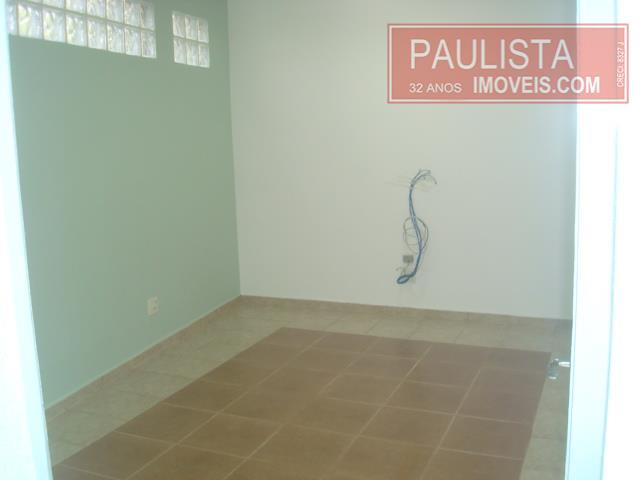 Paulista Imóveis - Casa 3 Dorm, Jardim Prudência - Foto 20