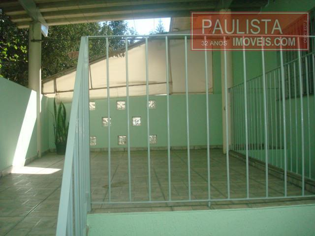 Paulista Imóveis - Casa 3 Dorm, Jardim Prudência - Foto 18