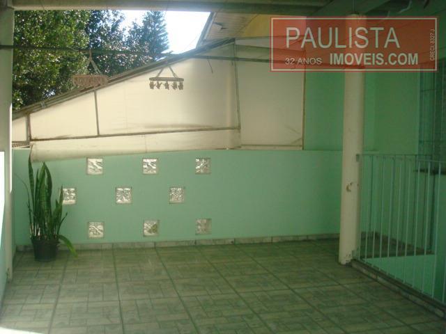 Paulista Imóveis - Casa 3 Dorm, Jardim Prudência - Foto 19