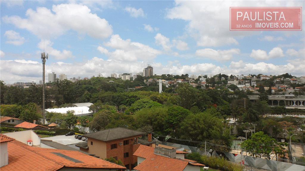 Apto 2 Dorm, Morumbi, São Paulo (AP10342) - Foto 19