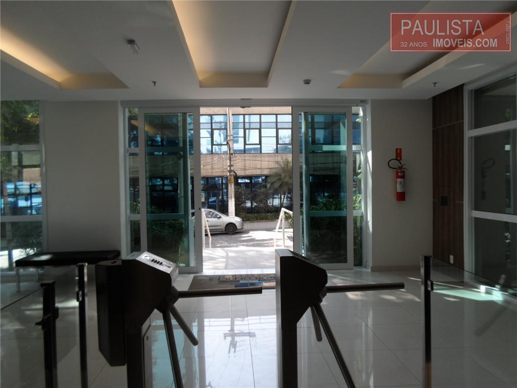 Paulista Imóveis - Sala, Granja Julieta, São Paulo - Foto 9