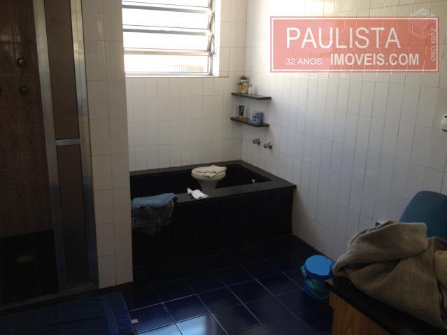 Casa 5 Dorm, Vila Mariana, São Paulo (SO1298) - Foto 8